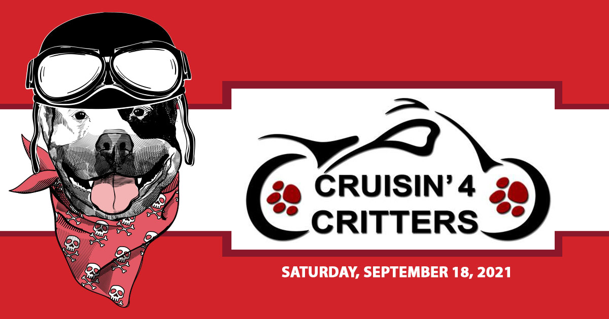 Cruisin 4 Critters
